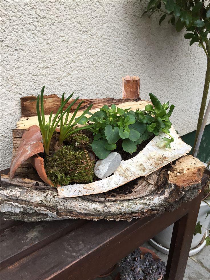#patio #garden