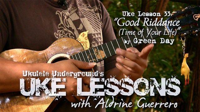 18 Best Uke Tabs Images On Pinterest Uke Tabs Guitars And Ukulele