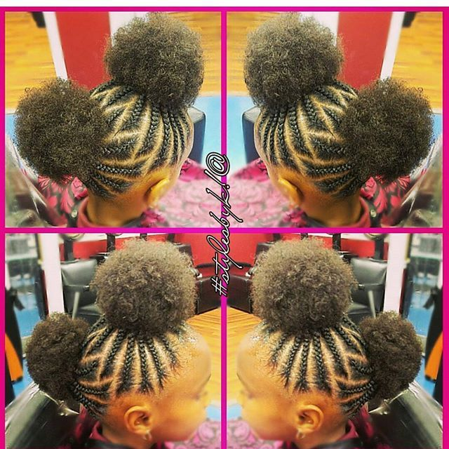 #1 Spot for Hairspiration for Girls!  @BrownGirlsHair FEATURING @kiabia87  FOLLOW @browniegirls.boutique  For all of your hair accessory needs!  Bit.ly/BrownGirlsHair  #browngirlshair #naturalhair #teamnatural