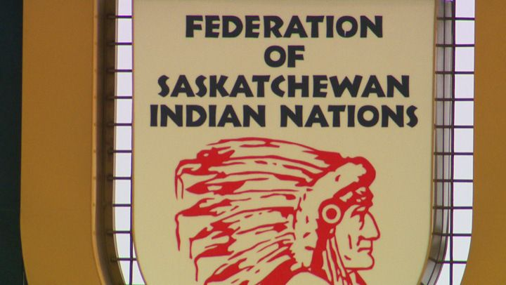 FSIN skeptical about First Nations Education Act