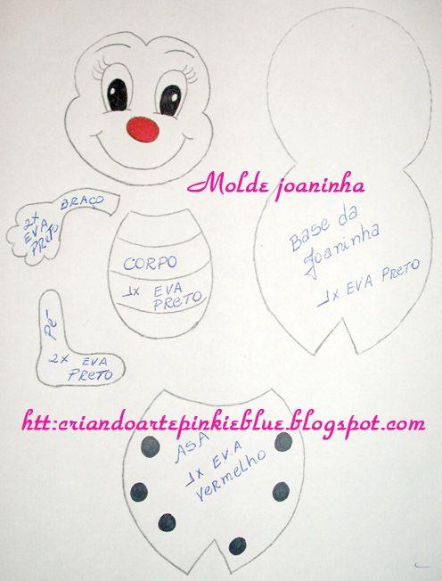 molde-joaninha-eva-97.jpg (496×652)
