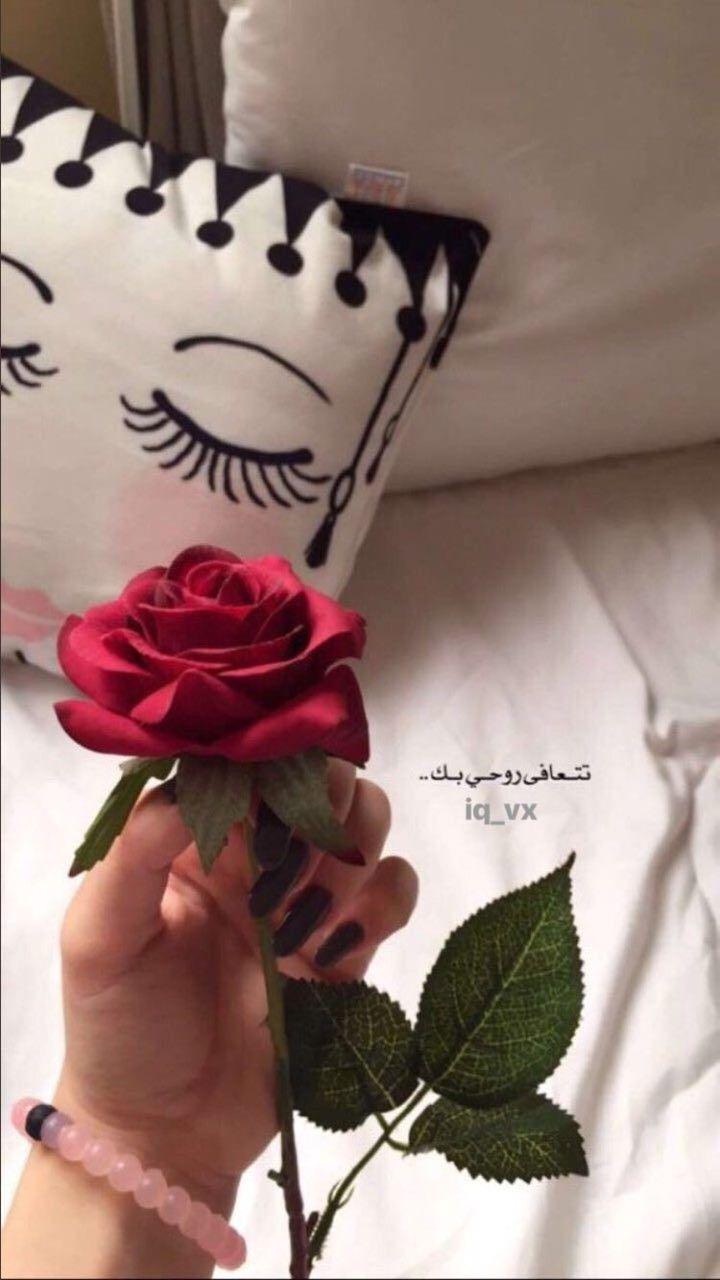 بنات صور جميلات سناب جات صور بنات رمزيات بنات رمزيات صور سناب ر Beautiful Arabic Words Love Words Photo Quotes