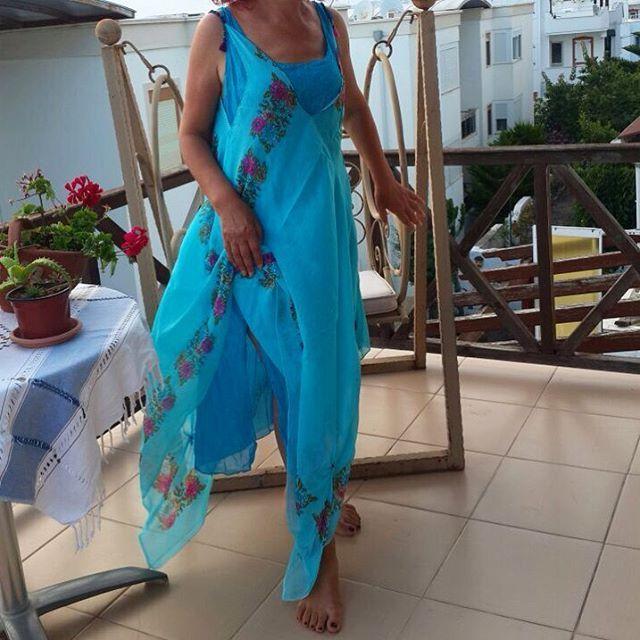 ������������������☀️✨��✨��#fatosbodrum #turgutreis#dress #summer #summer17 #white #beyaz #blue #mavi#nature #yazma#elişi#bodrumdayasam#bodrum#womanfashion#handmade#bohemianstyle#beach#naturelovers#beachlife#tasarımhane#tasarım#fashion#dantel#stil#happyday#kişiyeözel#only#justone#iğneoyası http://turkrazzi.com/ipost/1524816611827360167/?code=BUpPKEvlaGn