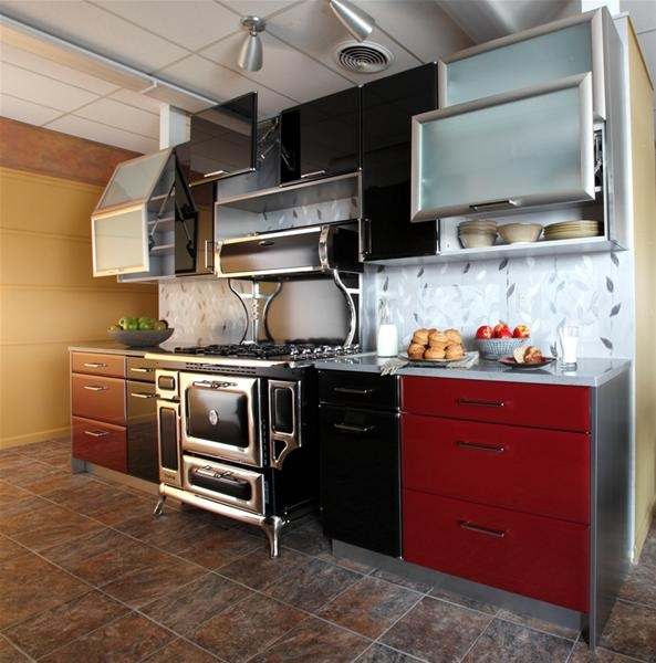 19 Best Images About Kitchen White Appliances On Pinterest: 53 Best Images About Heartland Appliances Lookbook On Pinterest