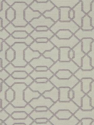 Rafael Uptown Wisteria Robert Allen Fabrics