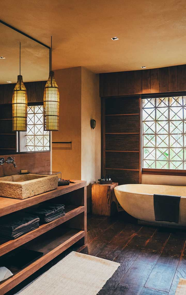 160 best asian house interior & design images on pinterest | asian