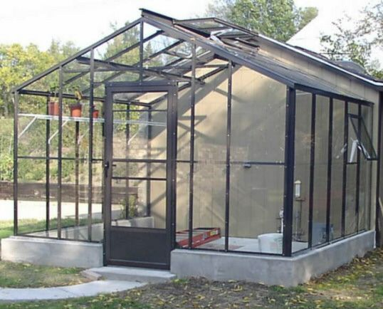 82 best images about diy greenhouse aquaponics on for Lean to greenhouse plans free