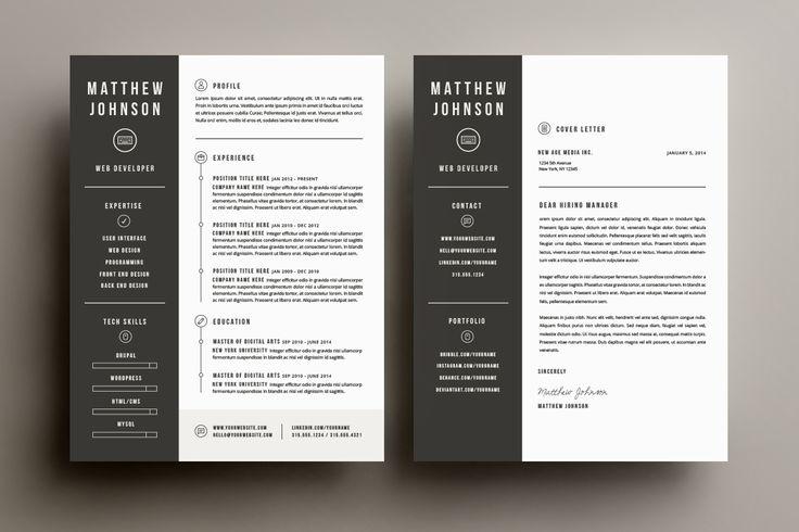 17 best ideas about letter templates on felt