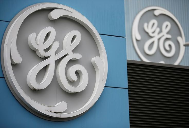 General electric cash flow forecast disappoints shares