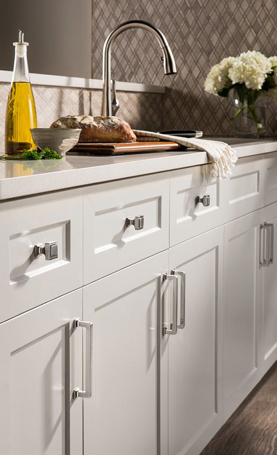 29 best amerock kitchens bath images on pinterest cabinet hardware armoire and cabinets on kitchen cabinets knobs id=48655