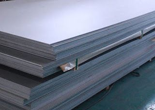 Info Directory B2B- Providing Info on SS Plates, Stainless Steel Plate Manufacturers, Suppliers, Dealers, Exporters and Importers;   SS 304 Plate Price, Buy SS 316 Plate Online.