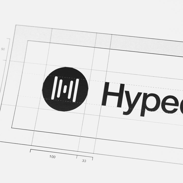HypedSound   1910 Design & Communication