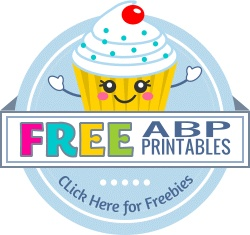 Free Printables from ABP: Easter Gifts Tags, Treats Bags, Printable Labels, Fun Printable, Teacher Gifts Tags, Gift Tags, Printable Calendar, Freebies Printable, Free Printables