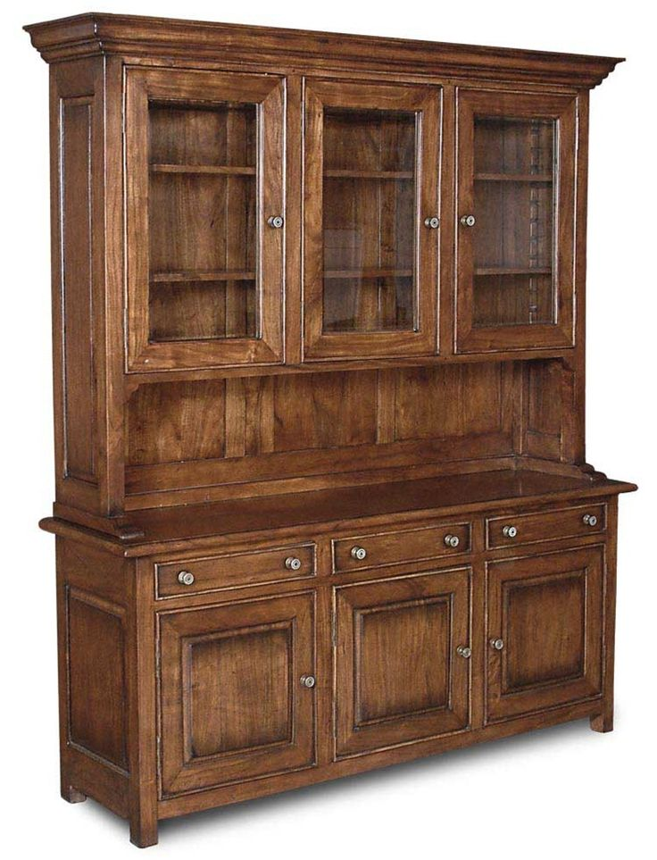 17 Best images about China Cabinet on Pinterest   China ...