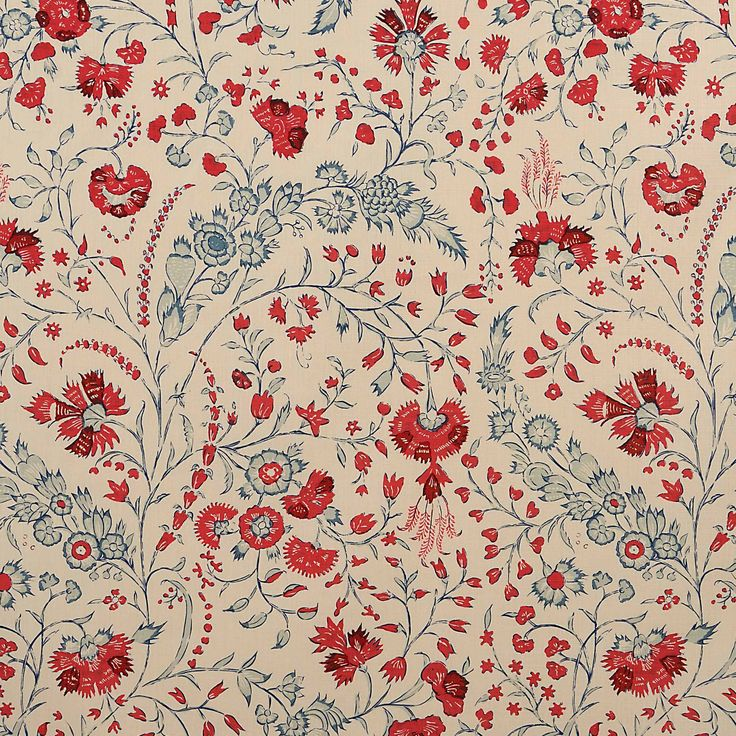 Hinson Wallpaper 299 best walls fabric wallpaper images on pinterest | fabric