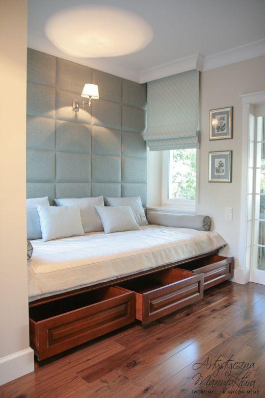 28 best klasyczne sypialnie Bedroom cabinets closets wardrobes