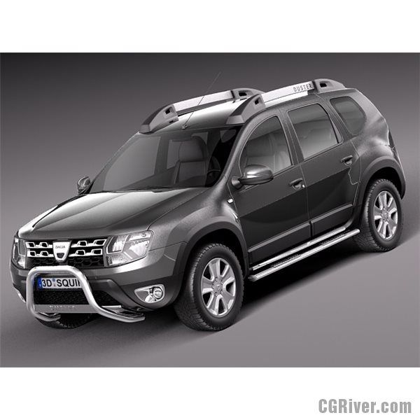 151 best Dacia images on Pinterest   Autos, Cars and Automobile