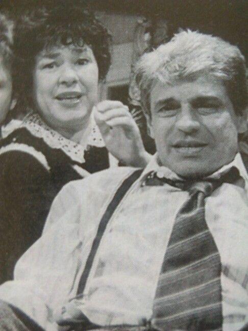 Shütz Ila és Sztankay István