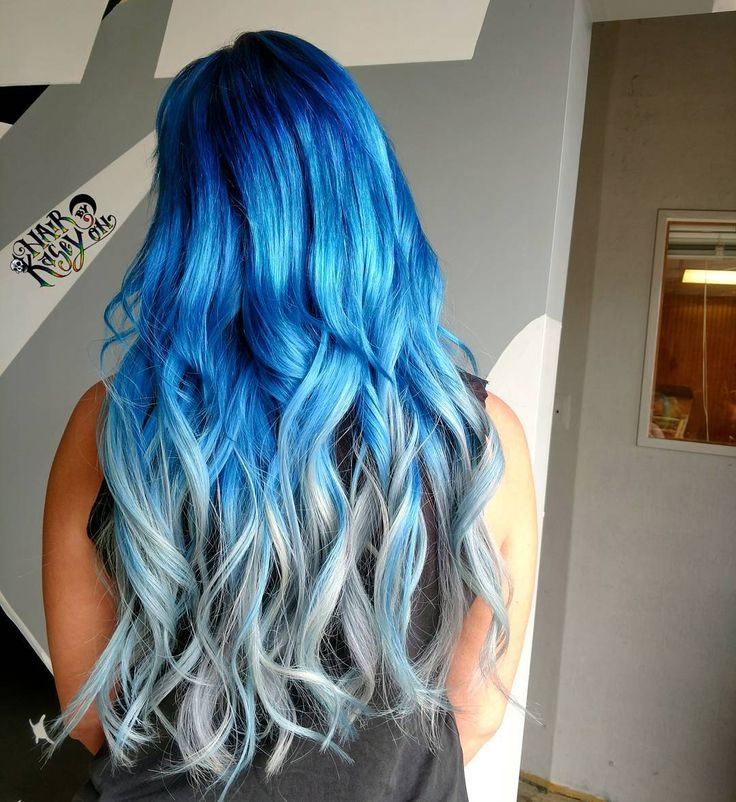 hair styles games 17 best images about i see your true colors shining 6104 | 5cbbf0ce6920e673a007998324ce5d70