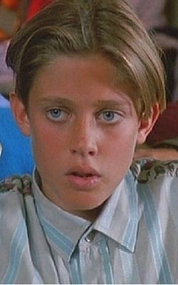Christopher Pettiet   April 12, 2000 Christopher Lee Pettiet was born February 12, 1976. He played Jesse James in the film The Young Riders. He died from an accidental excess use of substances.