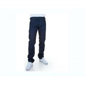 Pantalones #Diesel en Liquidación en vuestro Club de venta privada #Outletpremier