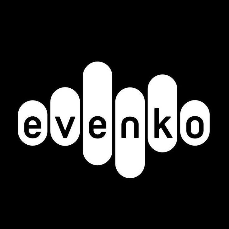 Concours Evenko - Harlem Globetrotters