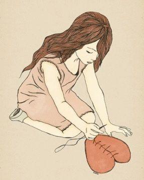 insan vücudu muhteşem. kendi haline bırakılsa dudaklar kendi kendine iyileşir mesela. kalp de neden öyle olmasın. kanattıkça kanar bazı kalpler. bela uzak durursa kalp kendiliğinden çaresini buluyor, doğum gibi. sancısı unutulunca yeni bebek özlüyor beden. bela, musallat uzak dursun yeter.