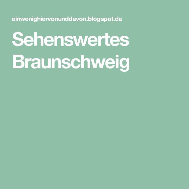 22 Best ✏ Erich Kästner ✏ Images On Pinterest | Poem, True