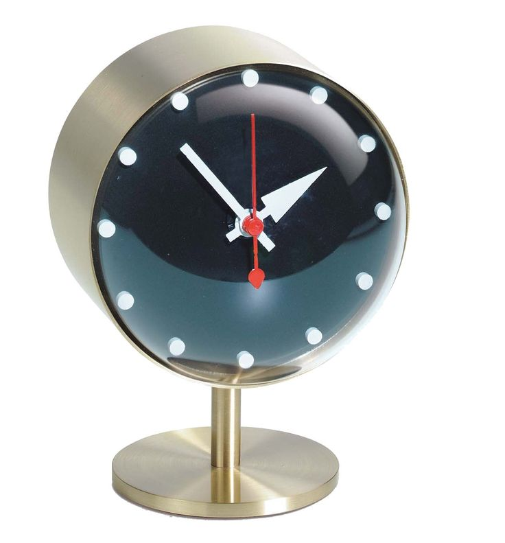 Night Clock klok | Vitra