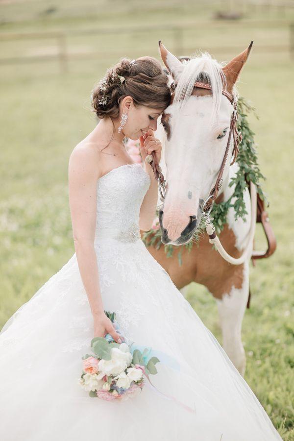 рустикальная свадьба файнарт fineart weddin prague рустик лошади свадебная фотосессия чехия невеста жених прага природа романтический фотограф в праге декор