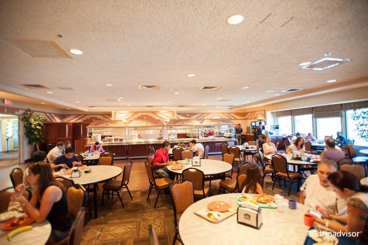 BEST WESTERN PREMIER Grand Canyon Squire Inn (Tusayan, AZ): See 3,764 Hotel Reviews and 778 Photos - TripAdvisor