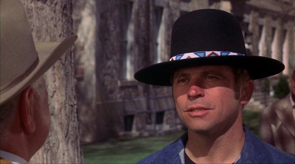 tom laughlin passed away 2013 billy jack for my
