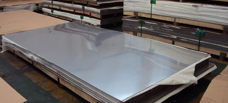304l stainless steel sheet price