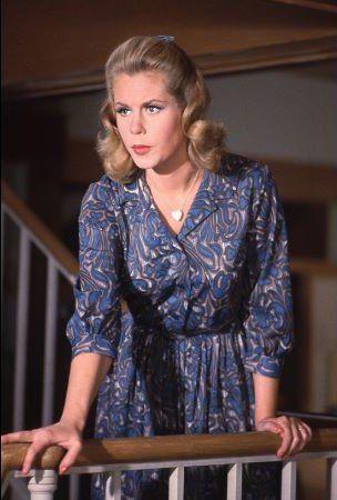 Pictures & Photos of Elizabeth Montgomery - IMDb