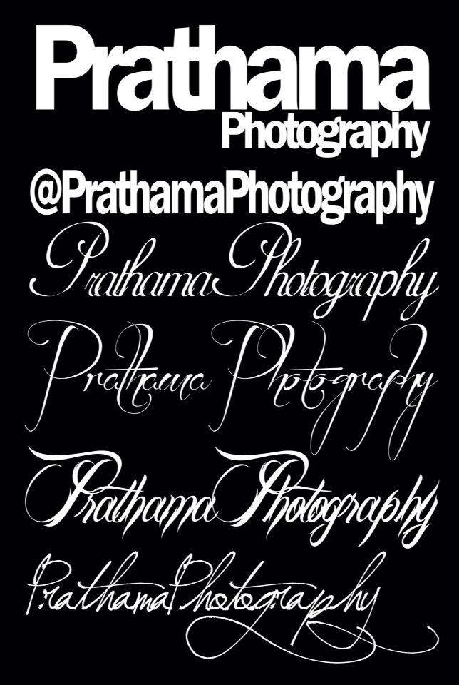 My Watermark