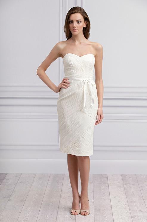 1000  images about Bridesmaid Dresses A-Z on Pinterest - Sue wong ...