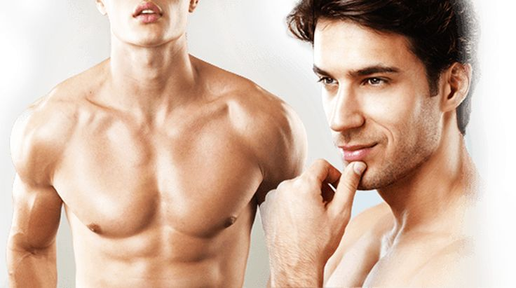 At Delhi Laser Clinic, We offer most advanced laser hair removal treatments options for men.