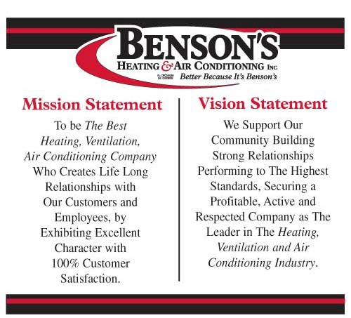 mission and vision air asia The vision and mission of airasia business essay a vision is practically involves  believing strategically about the future way of a company in other words, the.