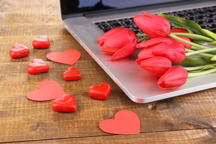 Tutkimus kehottaa: Älä jätä romanttista viestiä vastaajaan, suosi sähköpostia