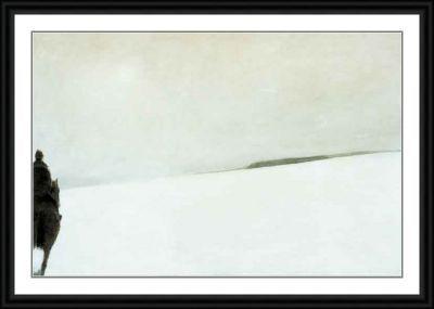 Jean-Paul Lemieux Art Prints | Buy Jean-Paul Lemieux