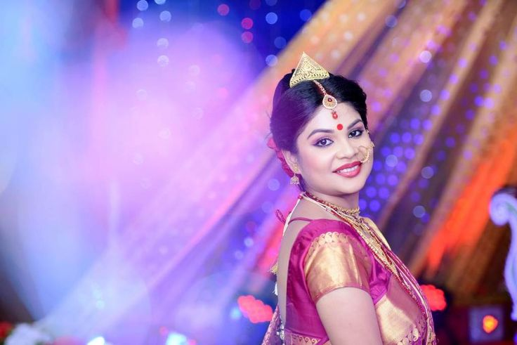 Photographers in Ahmedabad for Wedding Photography