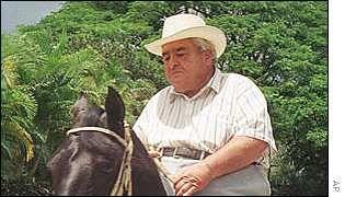 Fabio Ochoa Restrepo, don Fabio. Medellín Cartel