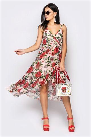 64746d0f55b Купить платья в интернет-магазине Платьице с доставкой по Киеву и Украине.  Женская одежда украинских дизайнеров недорого. купить в интернет-маг…