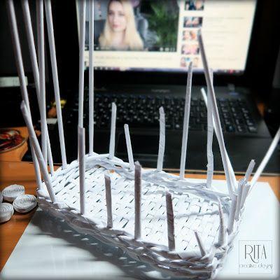 RITA creative design