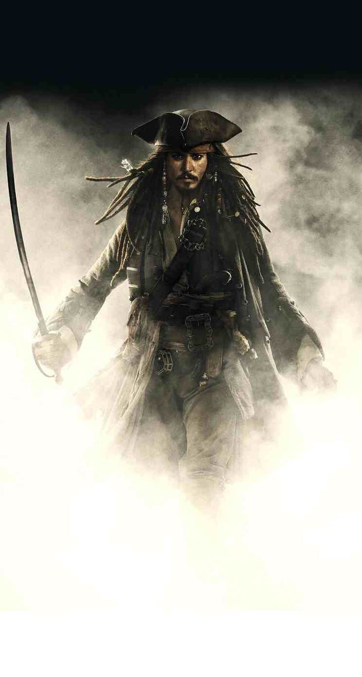 Jack Sparrow Jack Sparrow Wallpaper Jack Sparrow Jack Sparrow Movies
