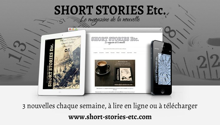 http://www.short-stories-etc.com