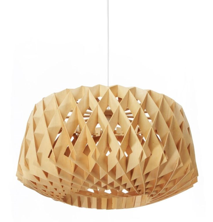 354 Best Lamps Amp Natural Materials Images On Pinterest