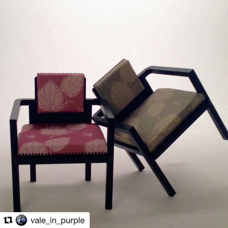 Thank you to my wonderful agent in Italy, doing fabulous things with my fabrics#Repost @vale_in_purple with @repostapp ・・・ At the end...shooting is almost finish and we are very tired 😉. Pattern Folia Du pastel colors made by Lotti Haeger #fabrics #interior #homemade #textiles #colors #chairs #love #pastel#architecture #decor#colorful #design#designer#decoration #decorating #furniture