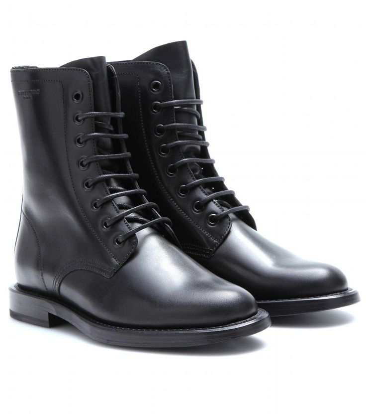 #mytheresa.com            #women boots              #mytheresa.com #Rangers #leather #boots #Luxury #Fashion #Women #Designer #clothing, #shoes, #bags      mytheresa.com - Rangers leather boots - Luxury Fashion for Women / Designer clothing, shoes, bags                                 http://www.seapai.com/product.aspx?PID=478870