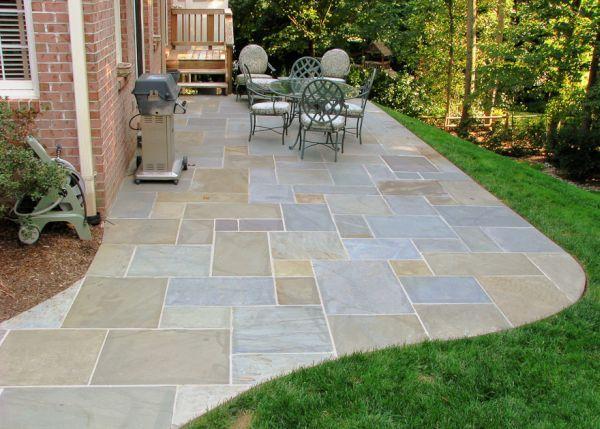 27 best sp porch images on pinterest patio design front porches